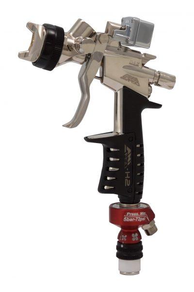 Mod. F150